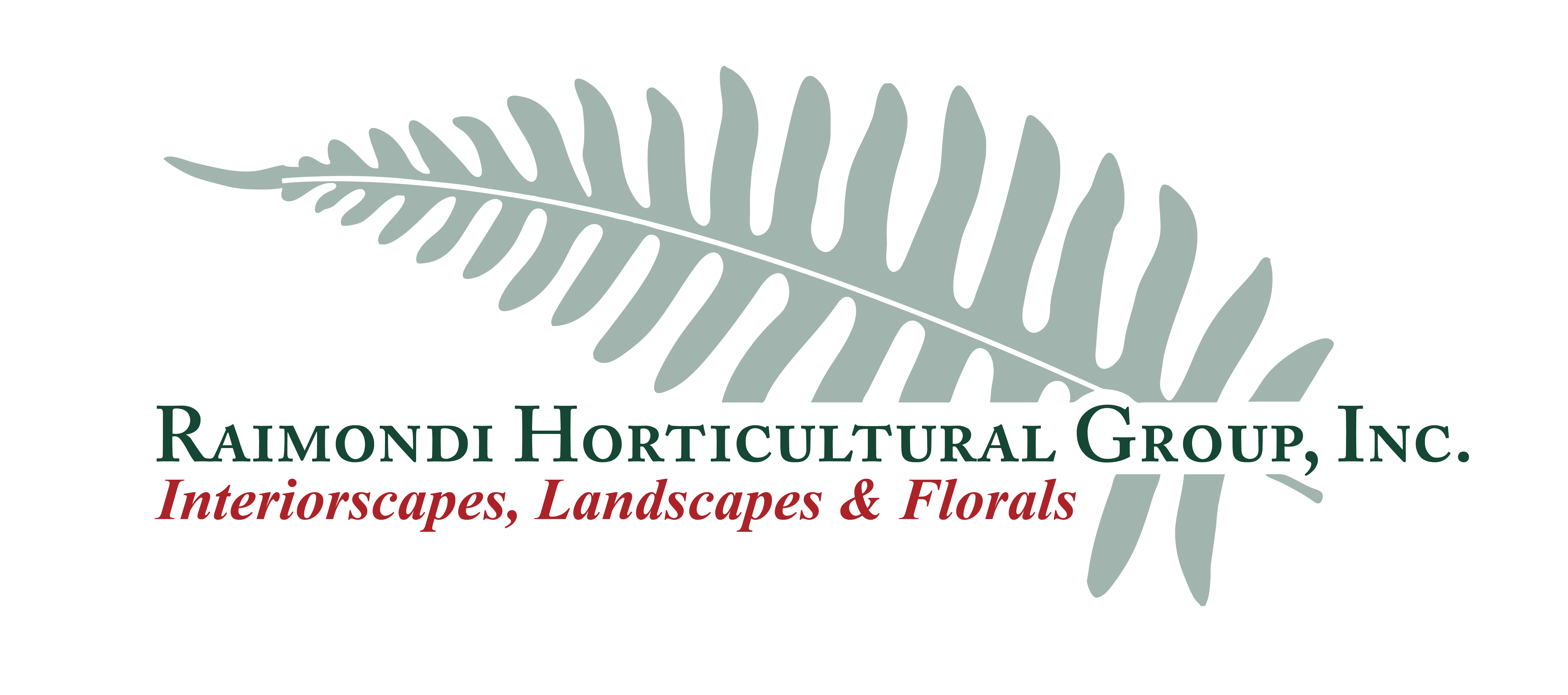 Raimondi Horticultural Group, Inc